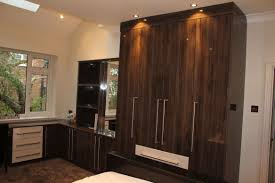fitted kitchens bedrooms castleford brownleys