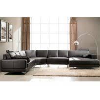 linea sofa canapé canapés linea sofa achat canapés linea sofa pas cher rue du