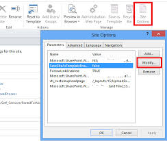 sharepoint tips and tricks 05 08 14