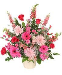 auburn florist beautiful soul funeral flowers in auburn ma auburn florist