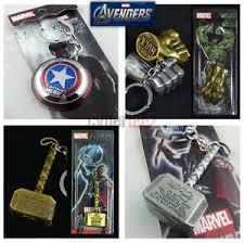 captain america hulk thor hammer new marvel avengers metal