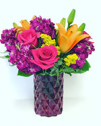 welke u0027s house of roses milwaukee u0027s most trusted local florist