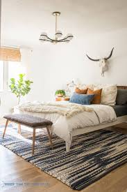256 best contemporary eclectic design mid century bedroom reveal bigger than the three of us