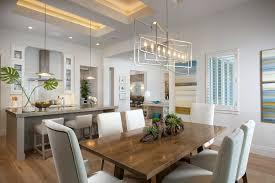 modern home interior design lighting decoration and furniture interior home lighting kreditplatz info