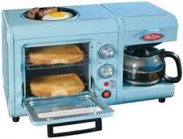 Toaster Burner Best 25 Plates And Burners Ideas On Pinterest Portable