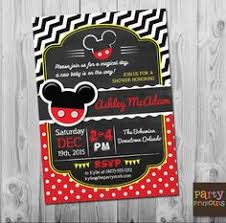 mickey mouse baby shower invitations mickey mouse baby shower invitation shape of baby bottle wording
