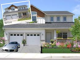 Home Design Software Photo Import Professional Landscaping Software Features