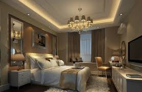 Chandelier In Master Bedroom Wonderful Chandelier In Bedroom 99 Besides Home Plan With