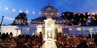flowers san francisco conservatory of flowers weddings get prices for wedding venues in ca