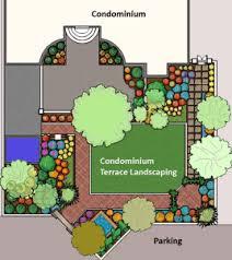 Pro Landscape Software by Landscape Design Software Landscape Design Made Easy With Cad Pro