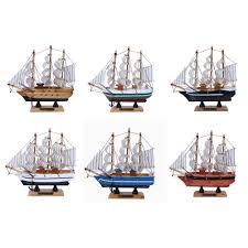 online get cheap handmade wooden boats aliexpress com alibaba group