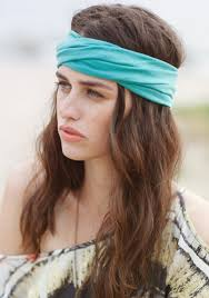 hippie hair bands 33 best hippie bands images on hippie bands bandeau