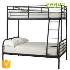 Wood Bunk Beds Plans by Bunk Beds Sturdy Bunk Bed Plans Bunk Bed With Trundle Plans Free