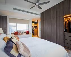 remodeling ideas for bedrooms 50 best asian bedroom ideas remodeling photos houzz