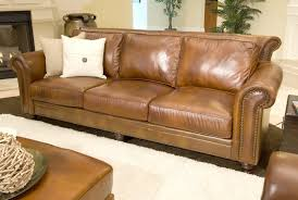 Camel Color Leather Sofa Articles With Colored Leather Sofa Set Tag Camel