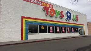bed bath and beyond slo bed bath beyond offers exchange for toys r us gift cards the