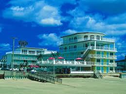Map Of Wildwood Nj Motel Paradise Wildwood Crest Nj Booking Com