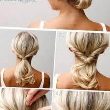 Frisuren Selber Machen Schulterlanges Haar by Kreativ Bob Frisuren Schulterlanges Haar Deltaclic