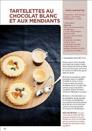 recette de cuisine a imprimer gratuit un livre de recettes de tartes à imprimer nos vies de mamans