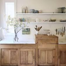 rustic wood kitchen cabinets 75 beautiful rustic gray kitchen pictures ideas april