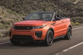 range rover evoque interior 2018 2019 range rover evoque interior automotive news 2018