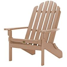Recycled Adirondack Chairs Essentials Folding Adirondack Chair Pawleys Island