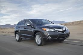 acura jeep 2019 acura rdx review top speed