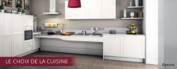 choisir ma cuisine faire le bon choix sur l agencement et la déco de sa cuisine