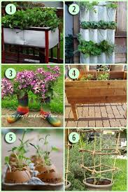 Pinterest Gardening Crafts - 1169 best gardening images on pinterest plants veggie gardens