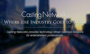 acting classes services casting networks