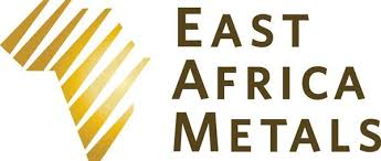 east africa metals submits mine licence applications for da tambuk