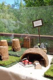 289 best gnomes homes images on pinterest gnome home fairies