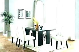 sears dining room tables fancy dining room sets sears living room sets fancy dining room