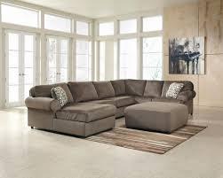 inspirational sleeper sofa rochester ny picture sleeper sofa