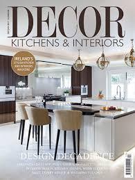 kitchen collection magazine kitchen collection magazine 28 images utopia kitchen bathroom