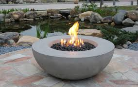 Firepits Co Uk Elementi Pits