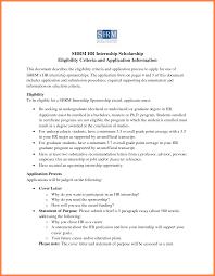 work recommendation letter template 10 supervisor recommendation letter for graduate school appeal supervisor recommendation letter for graduate school graduate recommendation letter sample 2 png