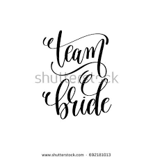 wedding quotes black and white marriage quotes stock images royalty free images vectors