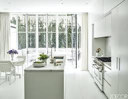 minimal kitchen design minimalist kitchen design flatworld co