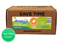 buy in bulk save dropps