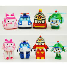 online get cheap robot car poli aliexpress com alibaba group