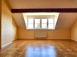 chambres d h es chantilly appartement 3 chambres à vendre chantilly 60500 5 pièces 98