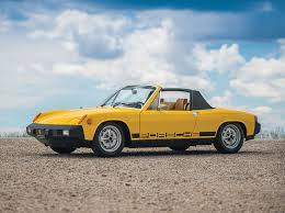 porsche side png model masterpiece porsche 914 premier financial services