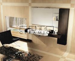 Non Slip Bathroom Flooring Ideas Non Slip Silk Porcelain Non Slip Bathroom Floor Tiles Idea Buy