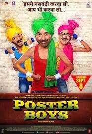 poster boys full movie download free dvdrip ocean of movies