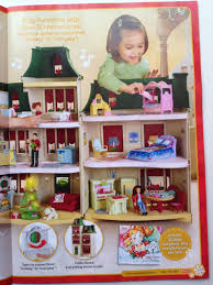 Shop At Home by Fisher Price Holiday 2011 Pictures The Toy Spy