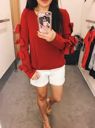 nordstrom thanksgiving sale nordstrom fall sale what you need to buy right now dressing room