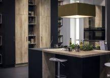 breakfast bar ideas for kitchen 20 ingenious breakfast bar ideas for the social kitchen