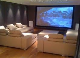 livingroom theater turn your living room into a mini home theatre threatre