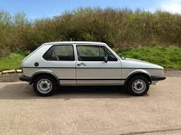 view topic silver mk1 golf driver mot june 2014 lots of photo u0027s